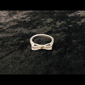 Charming Charlie 🎀💎 Fashion Ring